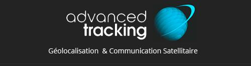 iridium go : tous les accessoires disponibles sur www.advanced-tracking.com