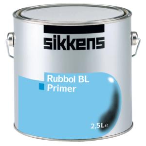 Districolor est votre fournisseur de peinture pour PVC